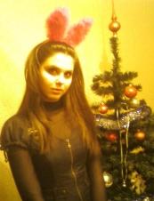 Aigerim,<br> 36 y.o. from<br> Russia