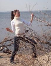 Alesya,<br> 56 y.o. from<br> Russia