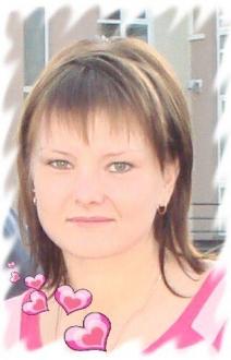 Alisa Prokhladnyy, Qalechykh