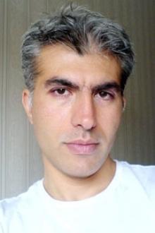 Amir Berane