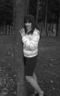 Anna-Eleonora Svetlyy