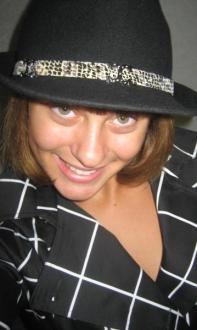 Aurelia Novomoskovs'k