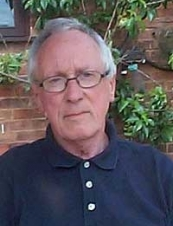 Bernard,<br> 72 y.o. from<br> UK