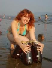 Danara,<br> 50 y.o. from<br> Ukraine