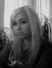 Danara from Ukraine 34 y.o.