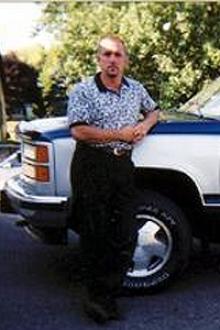 Dennis Ojus