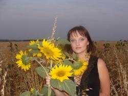 Dolia Medvedovskaya