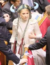 Elana,<br> 39 y.o. from<br> Russia