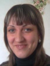 Elanda,<br> 37 y.o. from<br> Russia