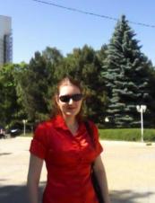 Elanda,<br> 67 y.o. from<br> Ukraine