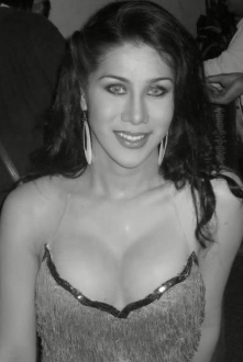 Elena Brody