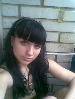 Eteri Vsevolozhsk