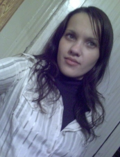 Hafiza from Russia 29 y.o.