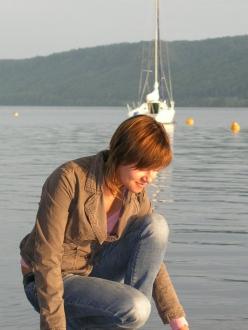 Ingera Kirovsk