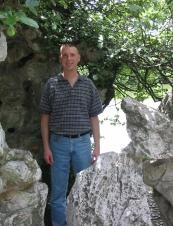 Jason,<br> 48 y.o. from<br> Canada