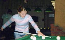 Juliana Kogalym