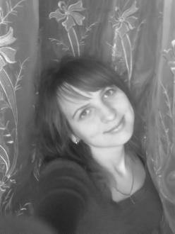 Julianna Ostrogozhsk