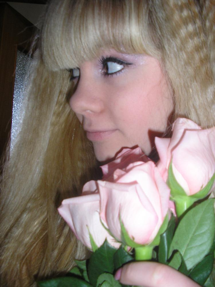Adult hebrew online dating