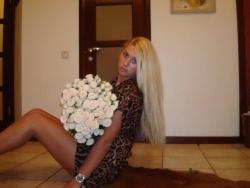 Kseniya Tsyurupyns'k
