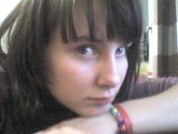 Lenaria Svatove