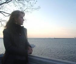 Lidia Ustargardoyn-Evl'