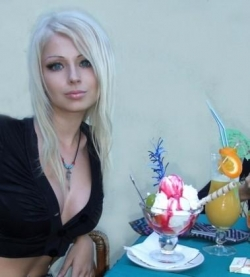 Livia Donetsk