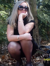 Lucienna from Russia 47 y.o.