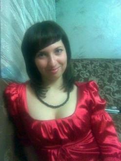 Mira Lensk