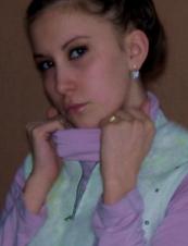 Mzia from Russia 43 y.o.