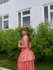 Nargiz from Ukraine 38 y.o.
