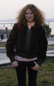 Novella Kalininskaya