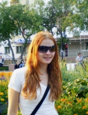 Nurgul,<br> 45 y.o. from<br> Ukraine