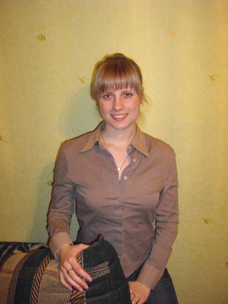 Free dating sites canada over 50