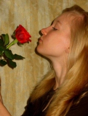 Raylya from Russia 32 y.o.