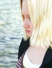 Razila,<br> 33 y.o. from<br> Iceland
