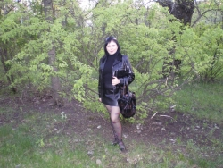 Redzhina Zhigulyovsk