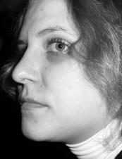 Regina,<br> 47 y.o. from<br> Russia
