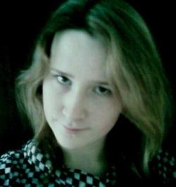 Rositsa Uva