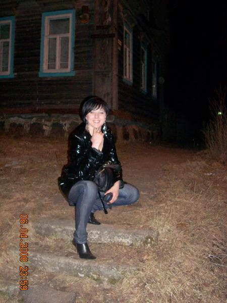 free young christian dating sites