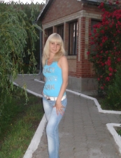 Ruzanna from Russia 58 y.o.