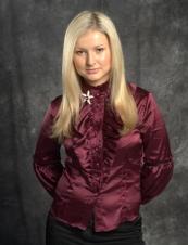 Salima,<br> 49 y.o. from<br> Ukraine