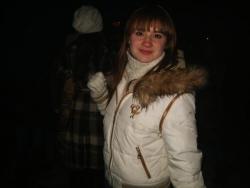 Sania Magadan