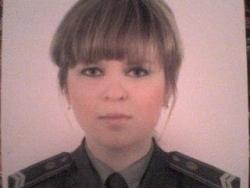 Sanita Ukrayins'k