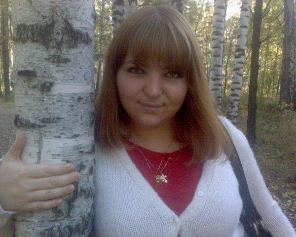 Military dating sites free