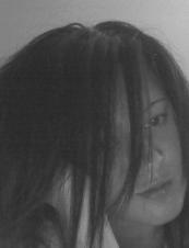 Savina,<br> 30 y.o. from<br> Canada