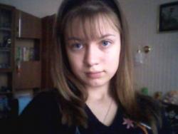 Sevara Vilyuysk