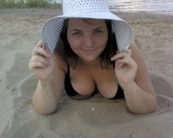 Susannah Andrushivka