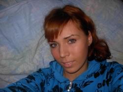 Tatyana Imeni Morozova