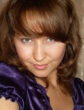 Vardui from Ukraine 39 y.o.