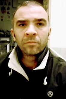 Vasilis Thessaloníki